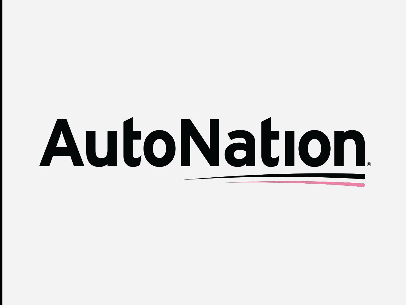 Automotive-Groups-01.png
