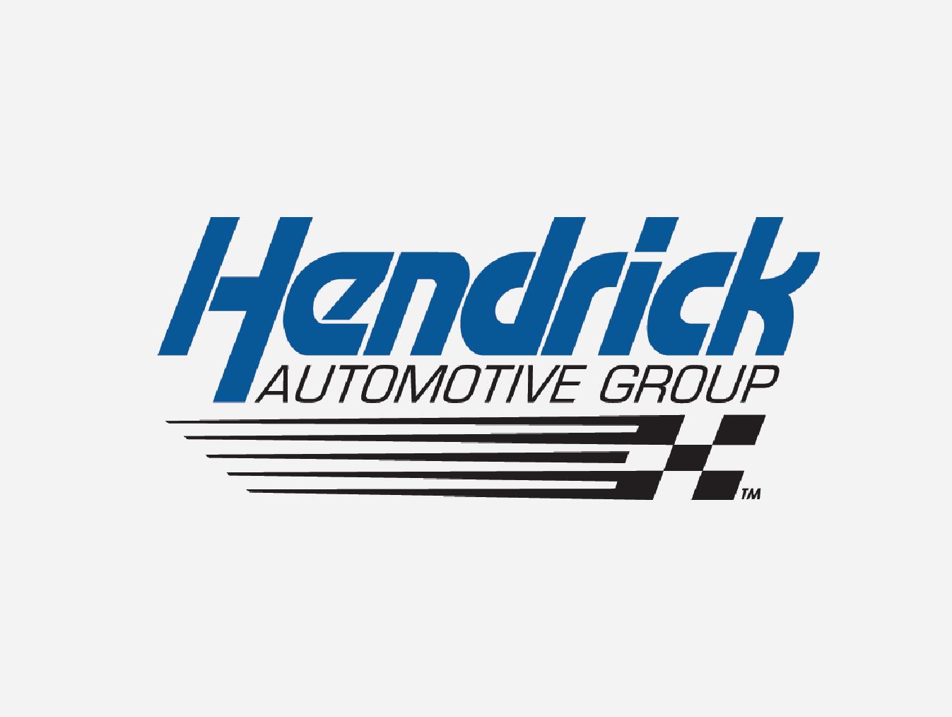 Automotive-Groups-04.png
