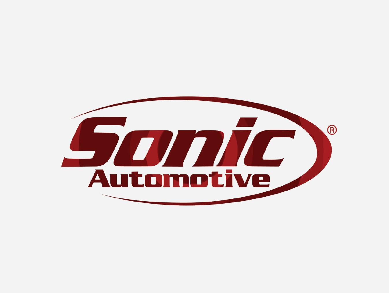 Automotive-Groups-07.png