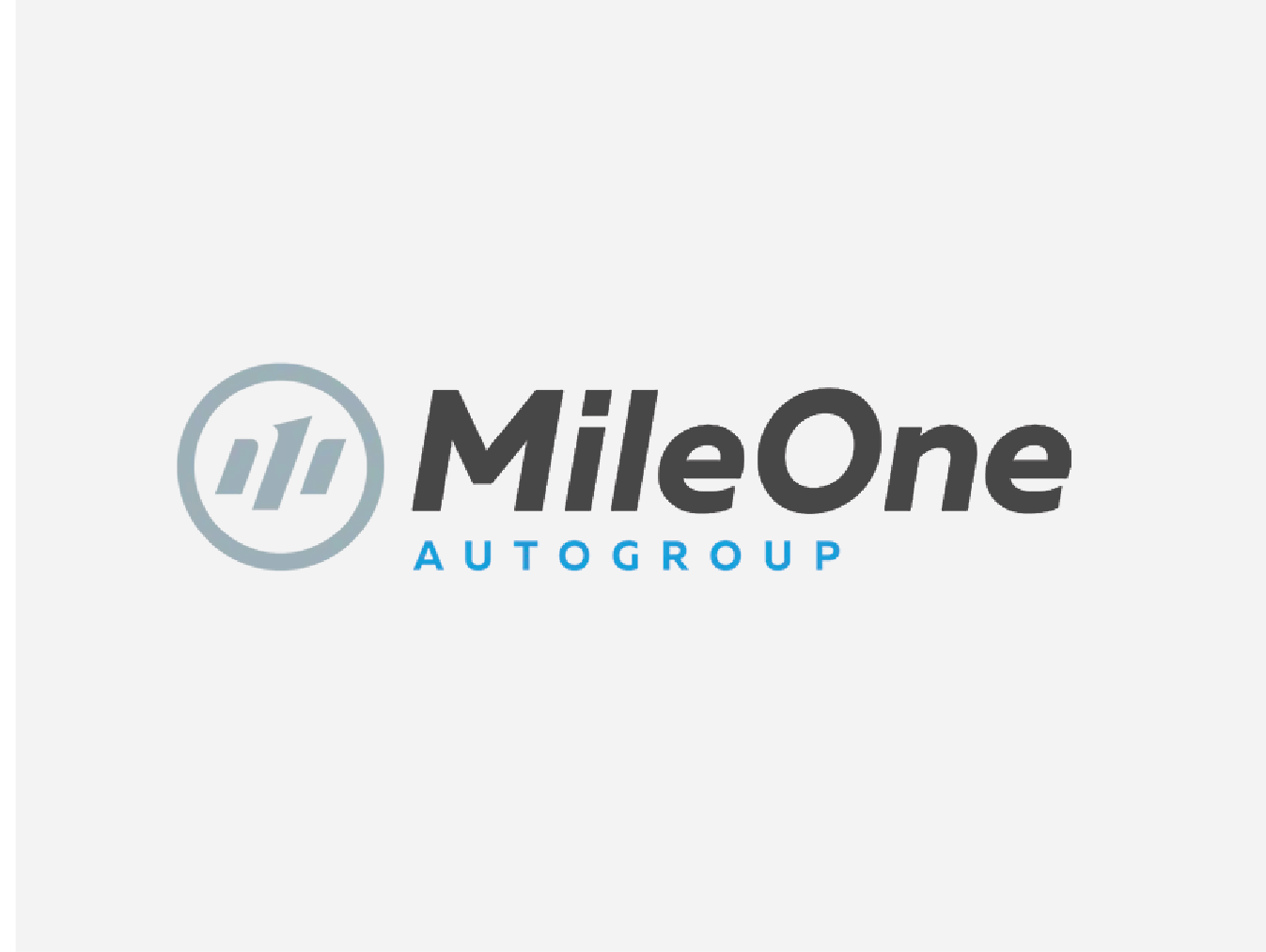 Automotive-Groups-08.png