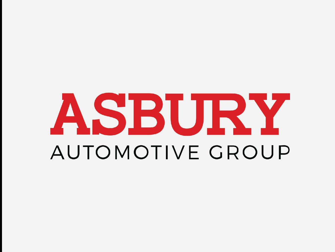 Automotive-Groups-10.png