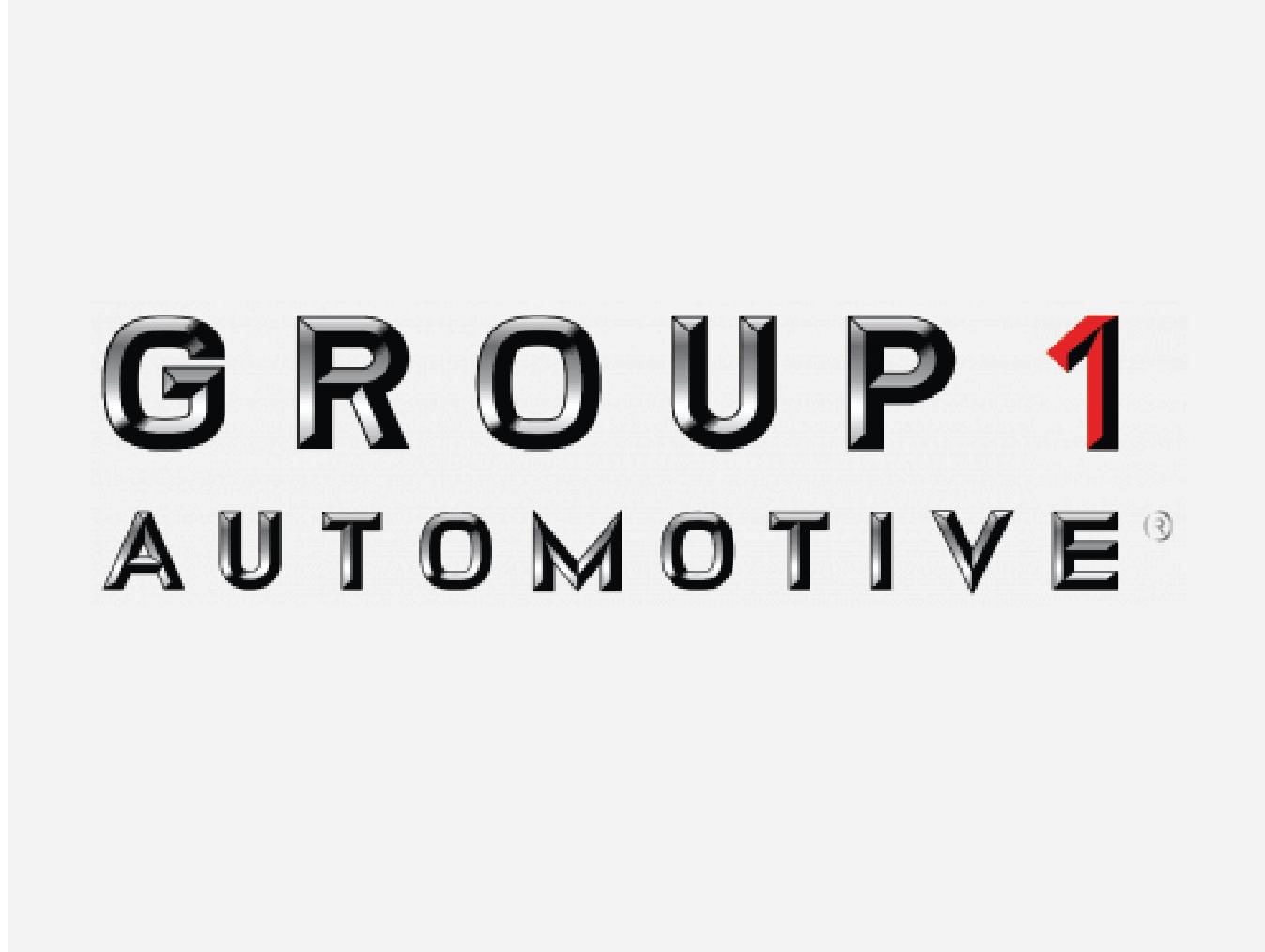 Automotive Groups-11