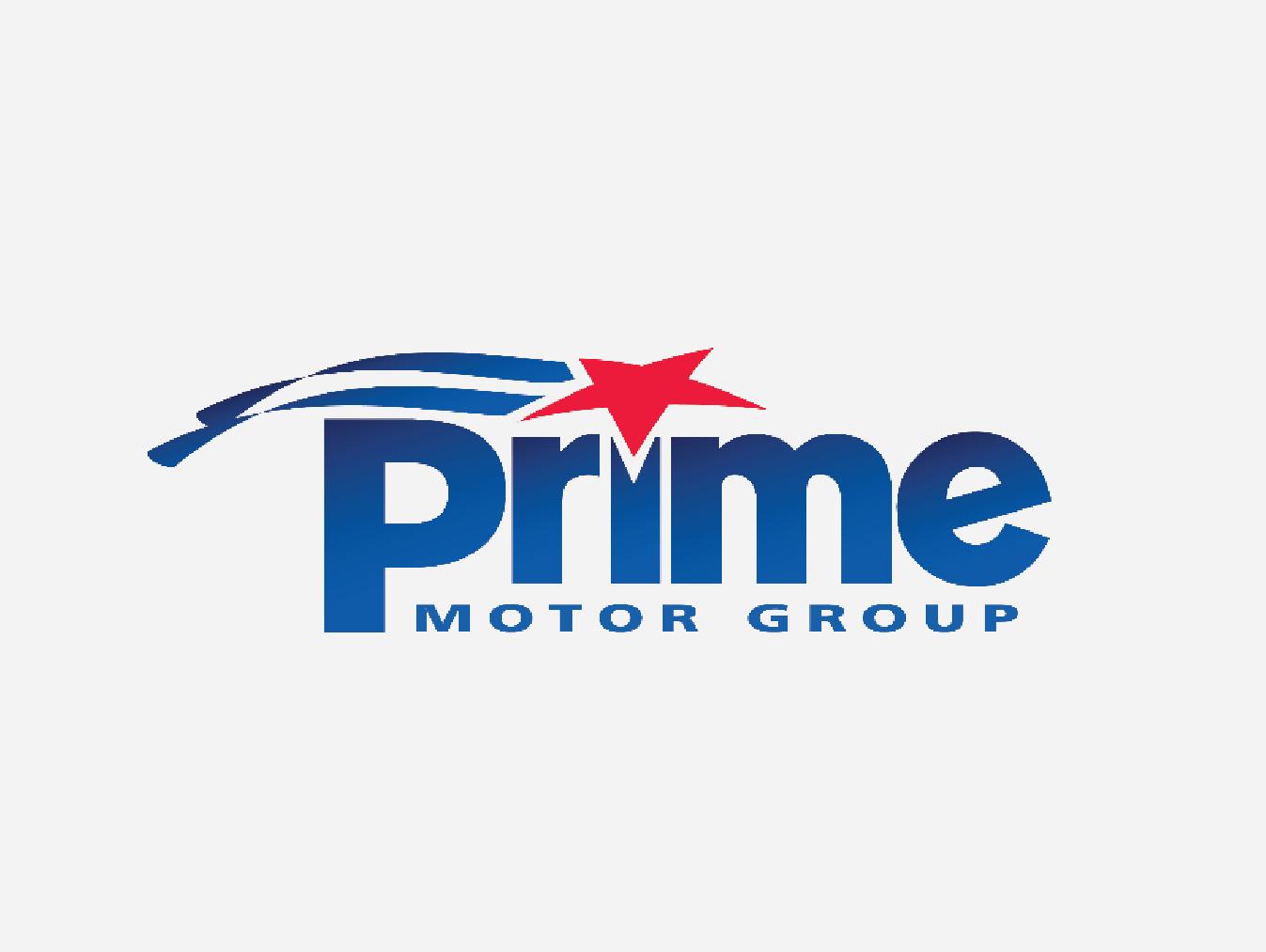 Automotive-Groups-14.png
