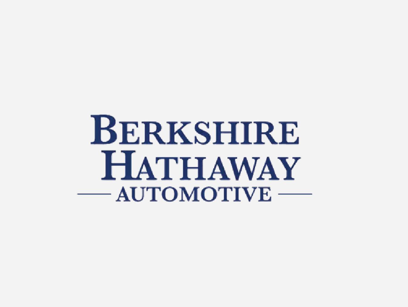 Automotive-Groups-16.png