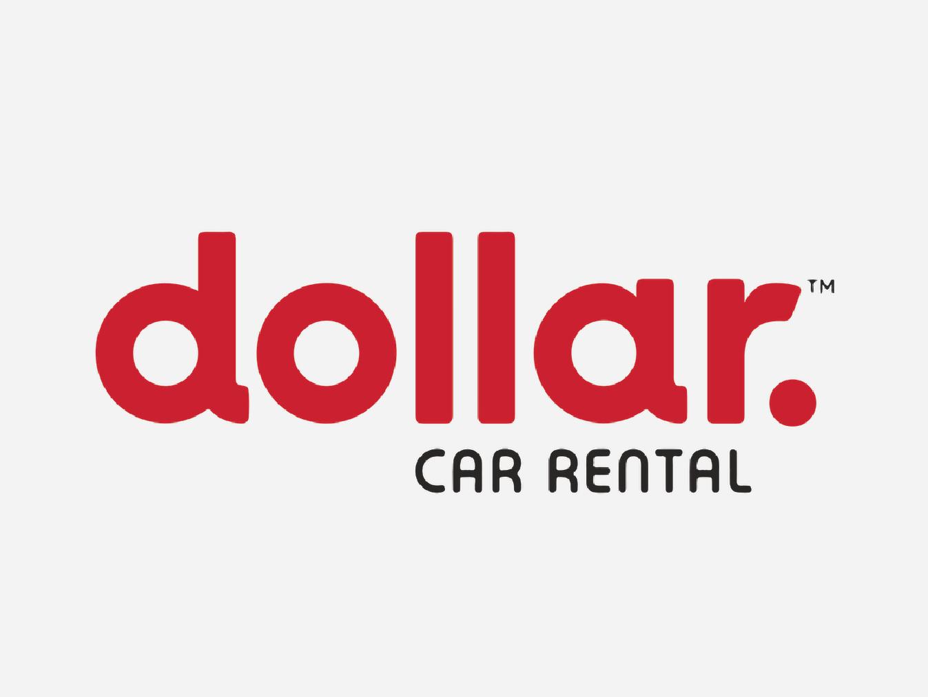 Dollar2020-03.png