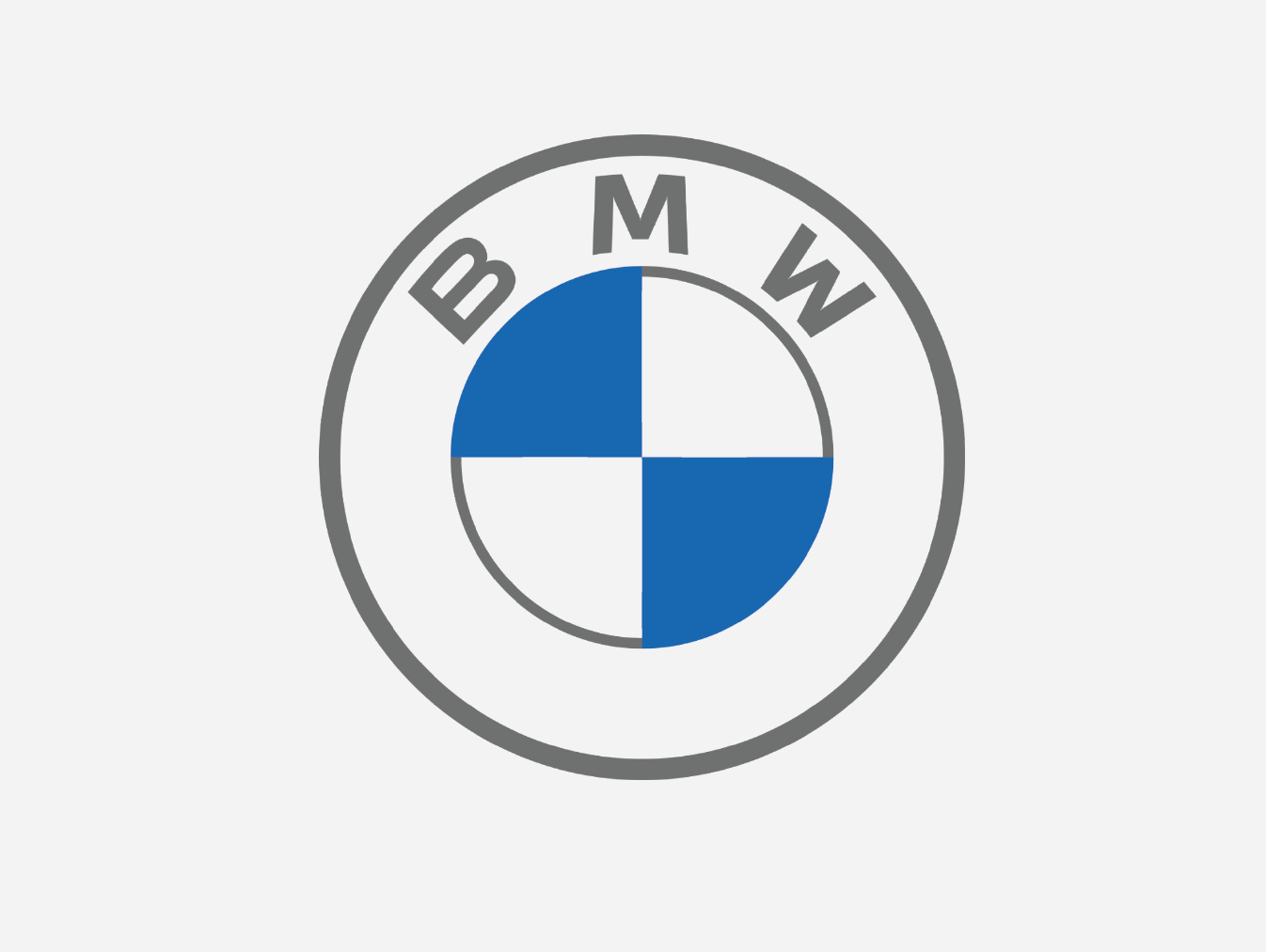 OEMs - BMW New-01