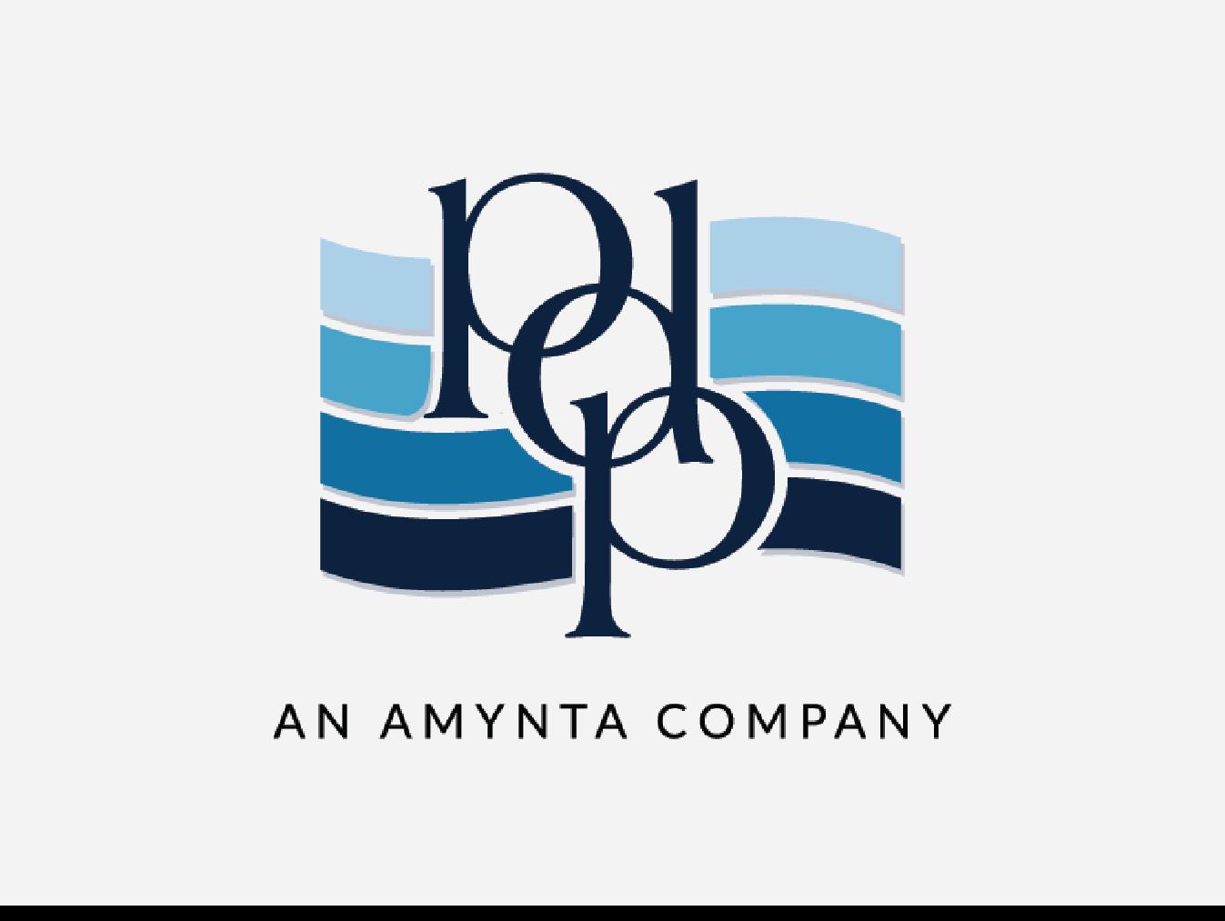 Partner-Logos-08.png
