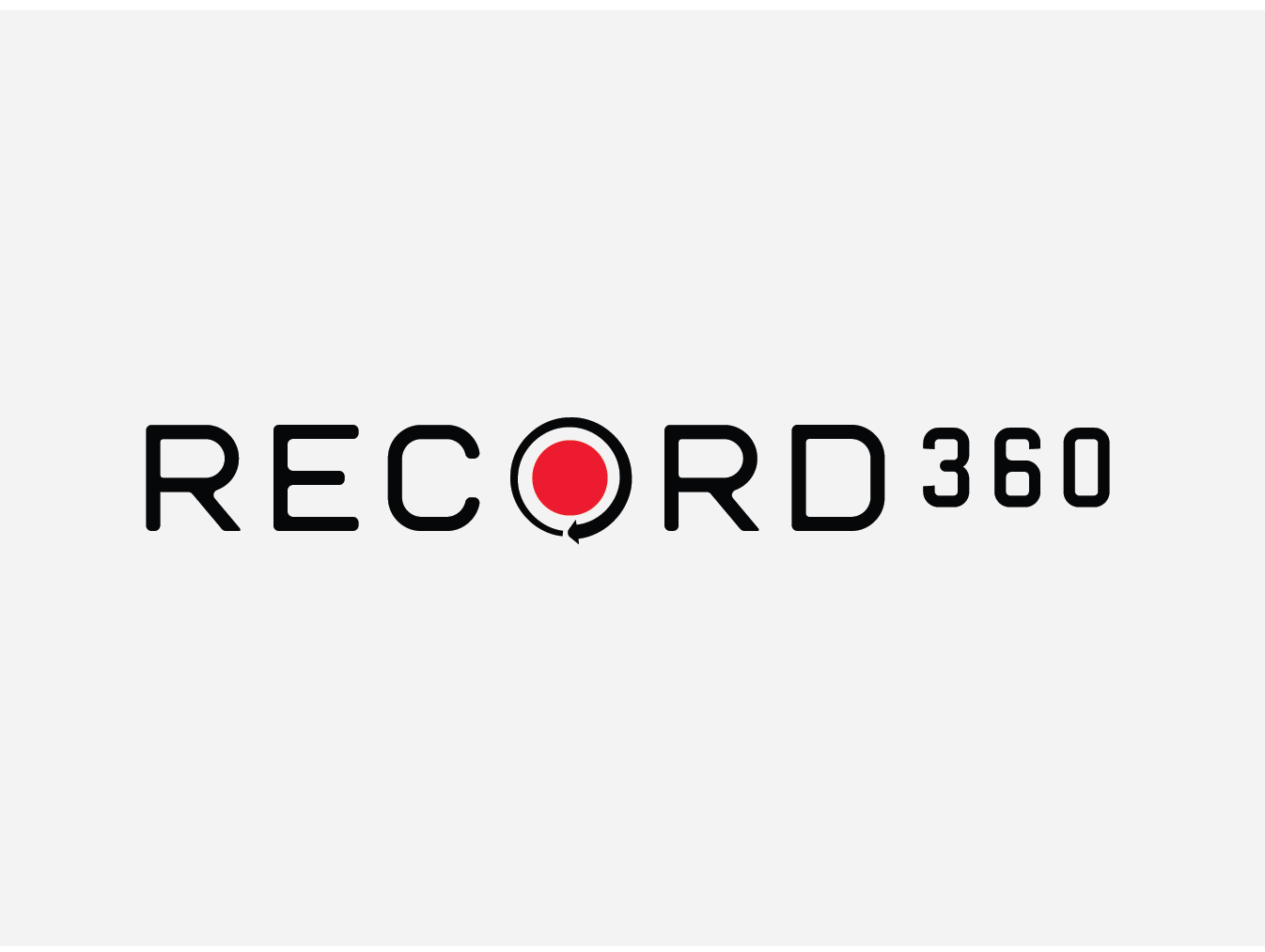 Partner-Logos-30.png
