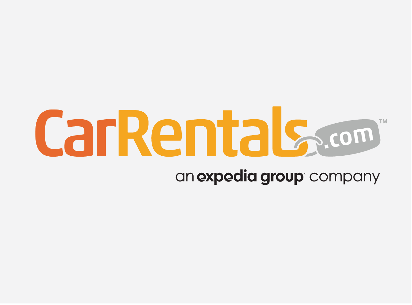 Partner-Logos-60.png