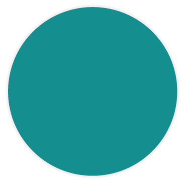 Website-Bubbles-Teal-01.png