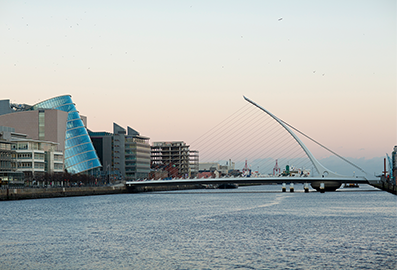 Dublin Site